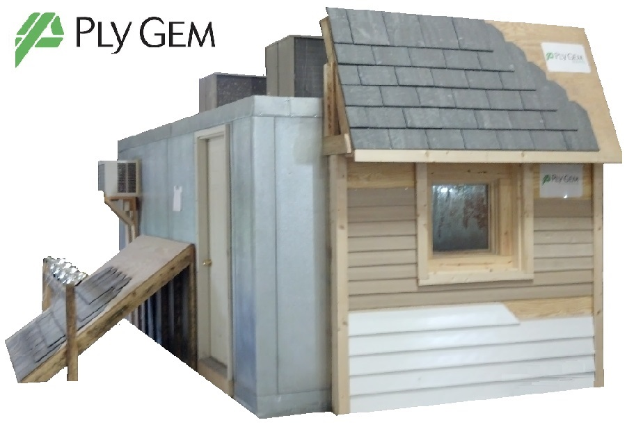 Opa consulting services inc for Ply gem windows price list